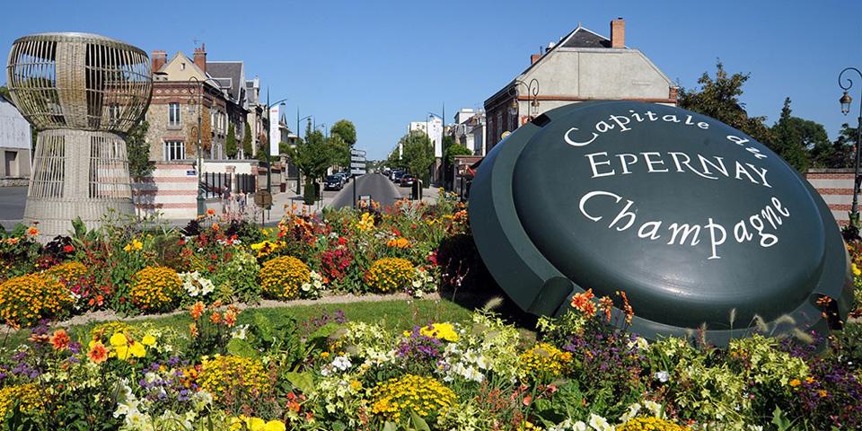Eparnay